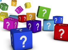 Quiz NVA Herentals